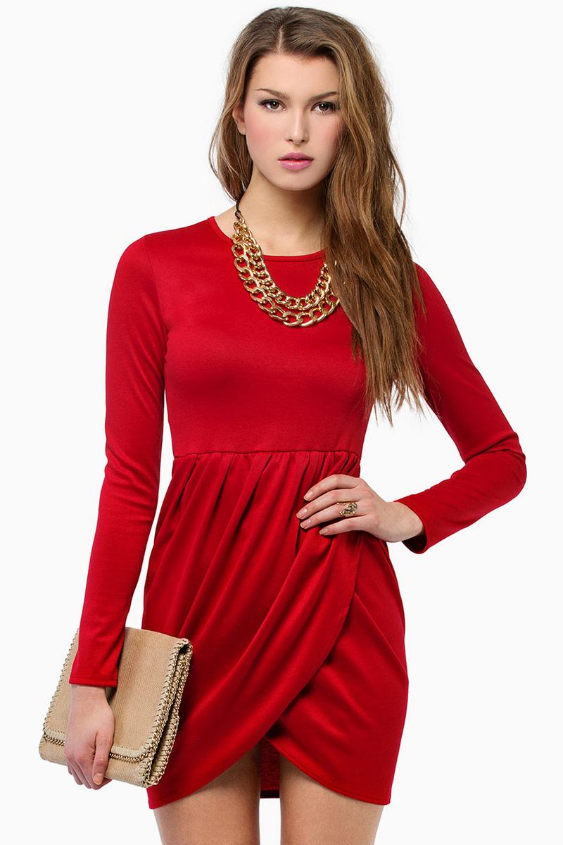 77807c23b62fd Cheap Vestido Desigual Outlet, find Vestido Desigual Outlet deals on ...