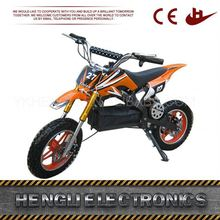 childrens toy motorcycle can ride two wheel electric motorcycle