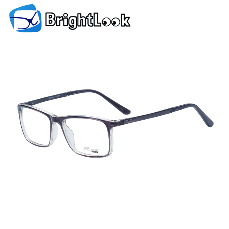 Optical Customize Metal Frame Presbyopic Glasses For Reading