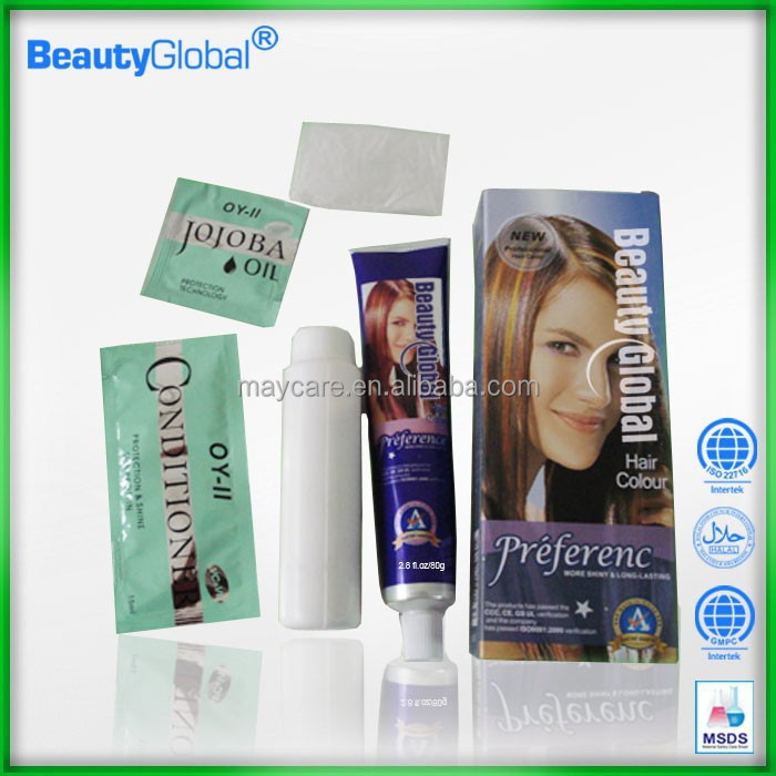 deep moisture best 2016 blonde black beauty salon professional hair color dye