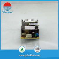 Quality Assurance Competitive Quotation Open Frame Mini Switching Power Supply