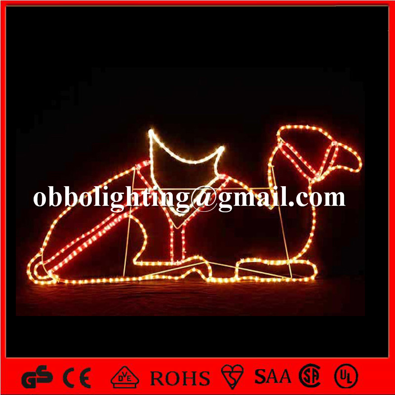 List manufacturers of rope light nativity buy rope light nativity wise mens camel christmas motif rope light nativity aloadofball Choice Image