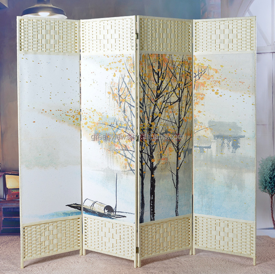 carved wood room divider screen carved wood room divider screen suppliers and at alibabacom