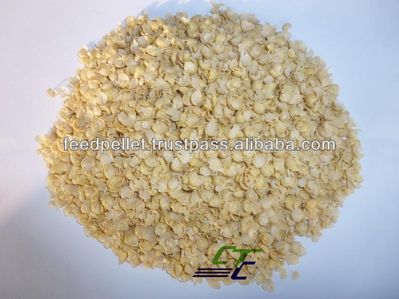 Soybean Hull Pellet - Buy Soybean Hull Pellet Feed Product on Alibaba com