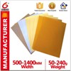 Guangdong Kraft Release/PE Coated Paper