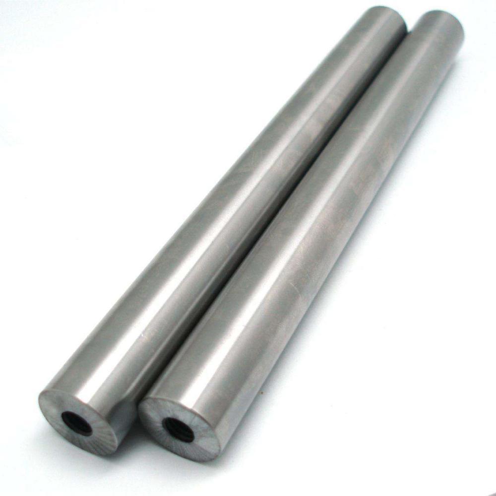 Hydraulic Cylinder Hard Chrome Plated Hard Chrome Hollow Bar