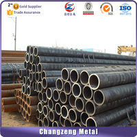 3 quarter schedule 40 carbon steel pipe price per foot