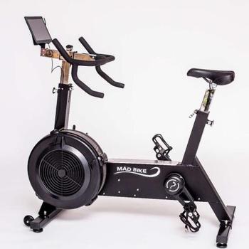 e35ccb591 New Product High Quality Commercial Bike Erg TZ-7038, View Bike Erg ...
