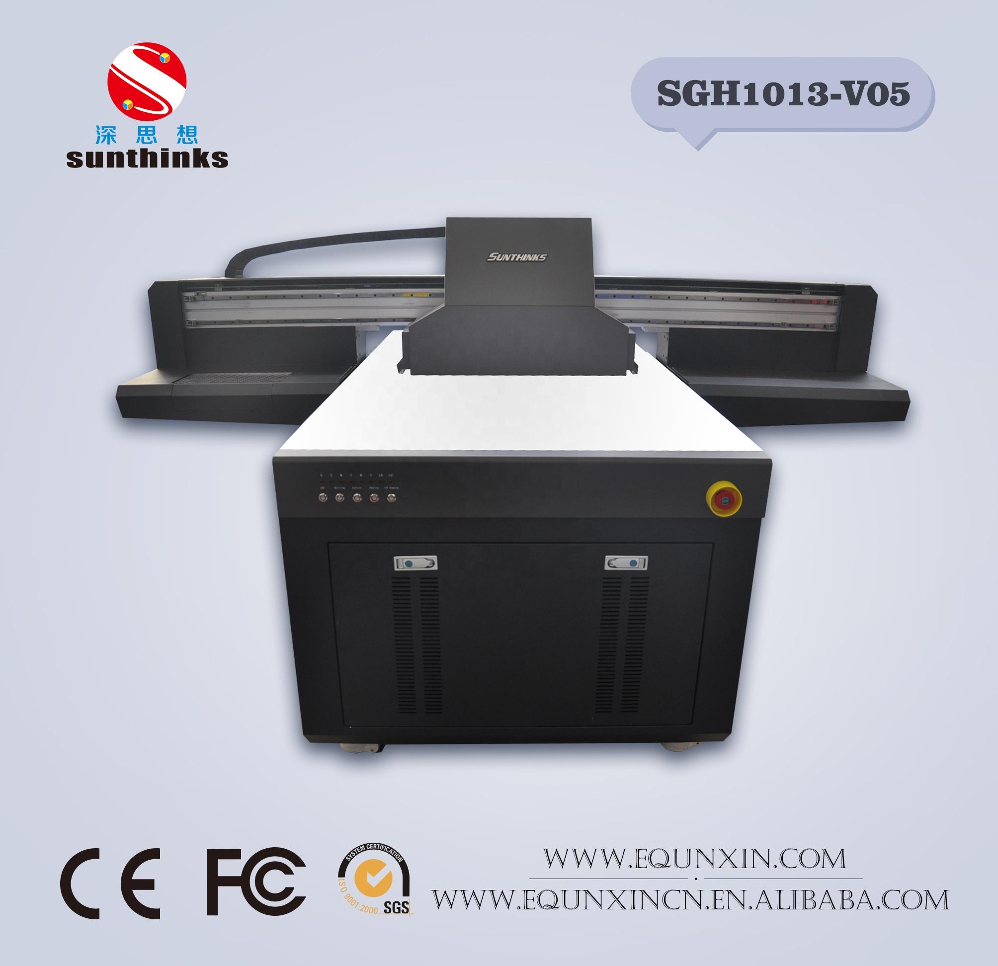 Wood Arcylic Phone Case Uv Flatbed Printer Sgh1115-v05 With Ricoh Gh2220  Printhead - Buy Gh2220 Printhead,Phone Case Printer,Arcylis Wood Printer