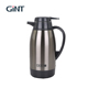 Top QualityThermostatic insulated thermos turkey vacuum flask coffee pot