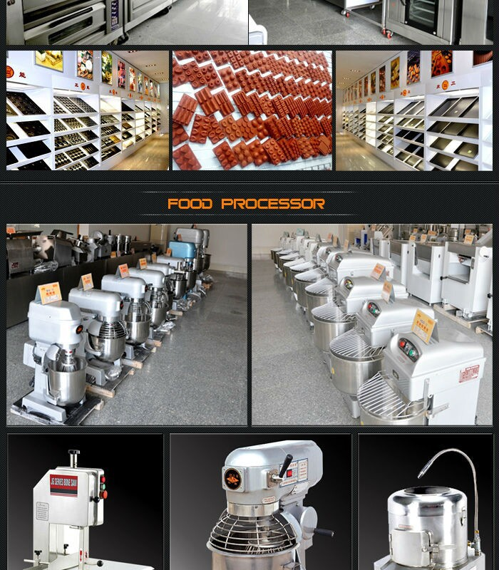 Great Price Commercial Used Hotel Equipment and Tools