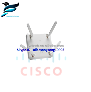 Cisco Aironet Access, Cisco Aironet Access Suppliers and