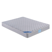 single / queen / king size medium firm pocket spring mattress