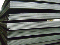 AISI 1018 Steel Sheet/Coils