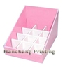 paper display box