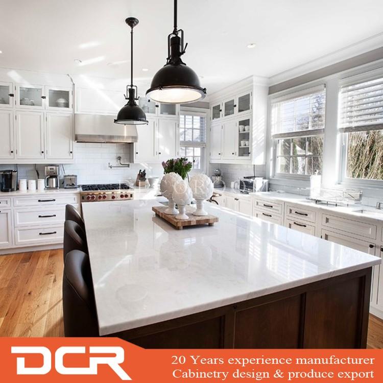 german kitchen cabinets wholesale design uk french style melamine
