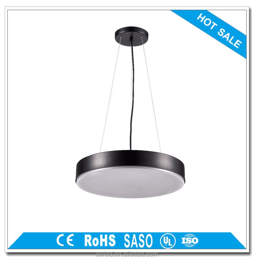 Acrylic chandelier parts wholesale chandelier parts suppliers alibaba arubaitofo Image collections