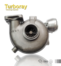 Aftermarket Auto Onderdelen Turbo GT2056V Type Turbo 763360-5001 S voor 35242112G <span class=keywords><strong>Jeep</strong></span> Cherokee <span class=keywords><strong>Liberty</strong></span>