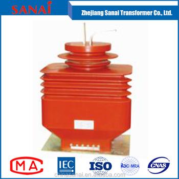 Medium Voltage Step Up Transformer And Medium Voltage Transformer ...