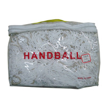 Wholesale High Quality Factory Price PE Handball Net for Sports Equipment