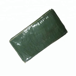 Natural Banana Leaves for Food Packing or Wrapping or Steaming