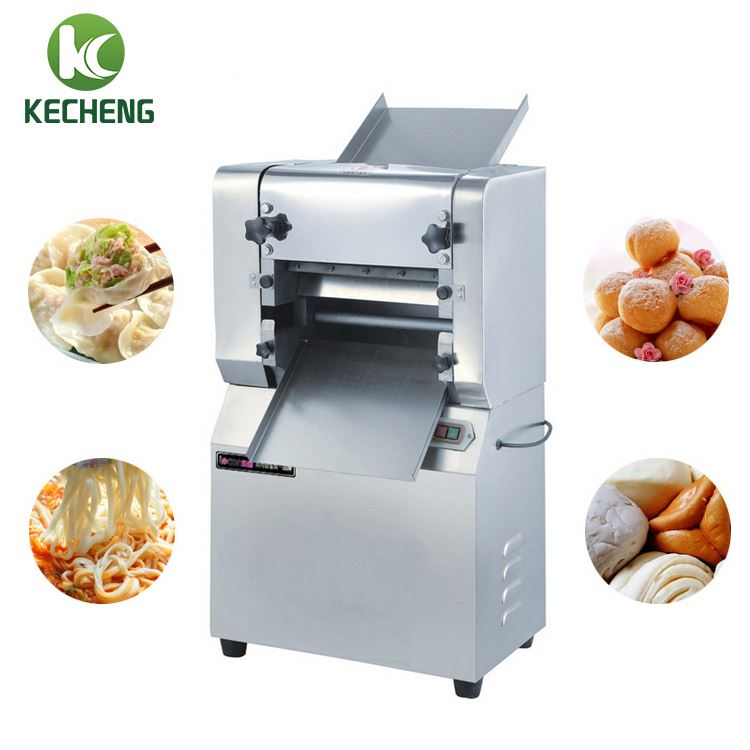 vermicelli noodles making machine/lasagna spaghetti noodle maker machine/fettuccine noodle machine for sale