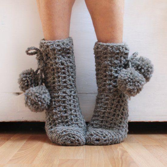 Crochet Socks Wholesale, Socks Suppliers - Alibaba