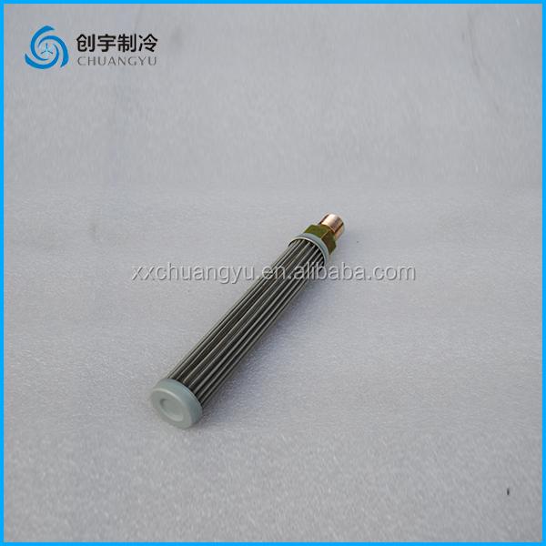 Mcquay filter C3U8036H02-1