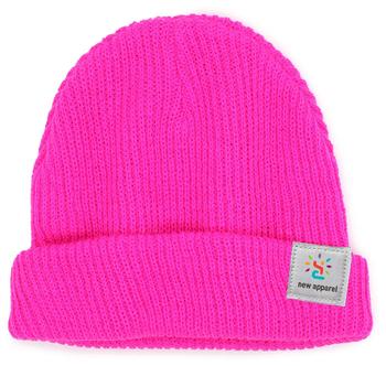 065a299104a46 100 acrylic toque custom slouchy beanie plain winter hats with custom logo beanies  wholesale