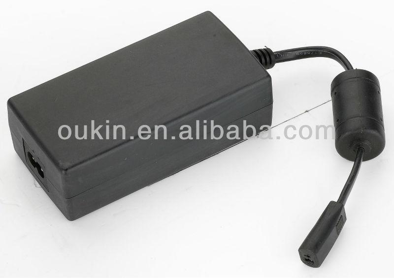 Pour Linéaire Électrique Relax Actionneur Fauteuil 80XOwPNnk