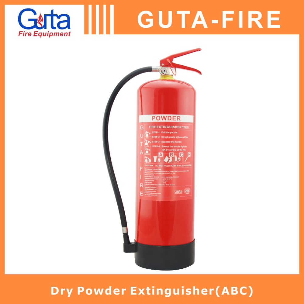 automatic fire extinguisher, automatic fire extinguisher suppliers