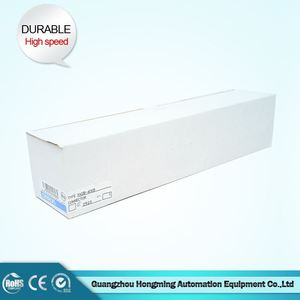 Premium Quality Dubai Electric Wall Switch