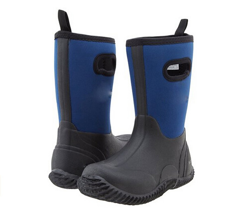 Cheap Kids Rain Boots Cheap Kids Rain Boots Suppliers and