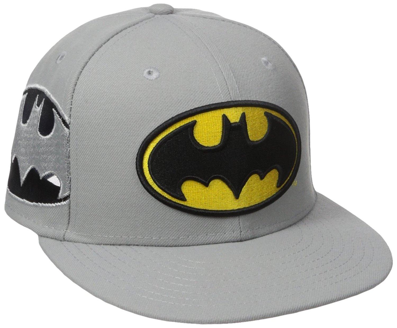 b32f6caa2d9cb Cheap Batman New Era, find Batman New Era deals on line at Alibaba.com