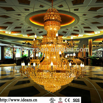 Selling luxury crystal china chandeliers lightfittings fancy big selling luxury crystal china chandeliers light fittings fancy big egyptian alabaster aloadofball Choice Image