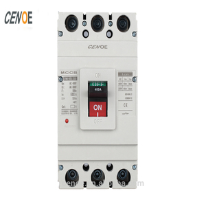Custom Size cm1 mccb 225a types of mccb circuit breaker daftar harga mccb white circuit breaker