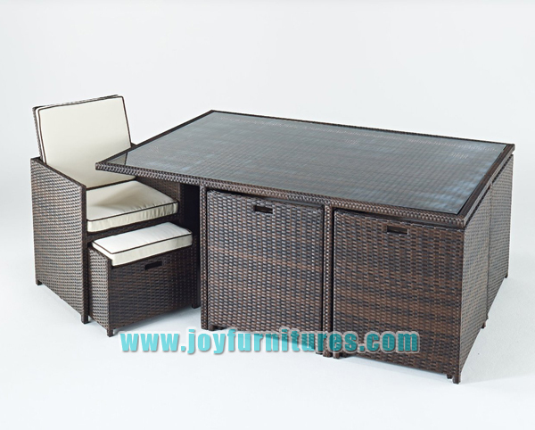 gartenm bel w rfel my blog. Black Bedroom Furniture Sets. Home Design Ideas