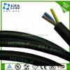rubber H07RN-F cable/H07RN F Neoprene Cable/H07RN-F Cable Wire