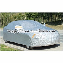 Woqi Hoge kwaliteit <span class=keywords><strong>Auto</strong></span> Cover/waterdicht <span class=keywords><strong>Auto</strong></span> Cover Hot Koop/<span class=keywords><strong>Auto</strong></span> Tent Cover