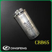 promotion cbb65a 2 condensateur acheter des cbb65a 2 condensateur produits et articles en. Black Bedroom Furniture Sets. Home Design Ideas