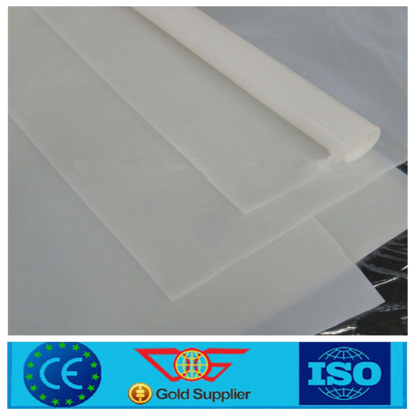 silicone membrane, all kinds rubber sheet