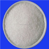/product-detail/pam-polyacrylamide-pam-applied-in-sewage-treatment-polyaluminium-chloride-pac--906601304.html