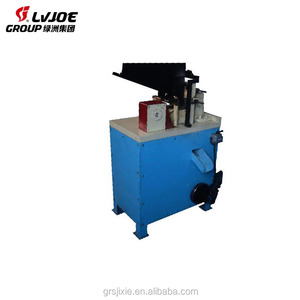 automatic s shape hook making machine metal wire hook making machine