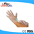 Medical Consumable Disposable Vinyl Plastic Hand PE Gloves for Cooking