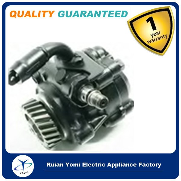 Mitsubishi 4m40 Power Steering Pump For Mr267661 Mb922703 Mr267661 - Buy  Mr267661 Product on Alibaba com