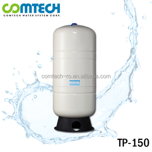 150 Gallon Water Tank, 150 Gallon Water Tank Suppliers and