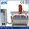 4 axis cnc router 1325 price wood furniture carving cnc routers 4 axis 4 x 10 with CE