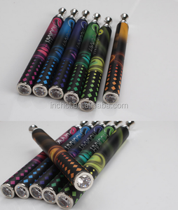 good quality! e shisha time 800 puffs healthy e hookah pen e cig