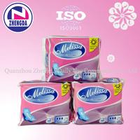 Buy sanitary pad young girls anion sanitary in China on Alibaba.com