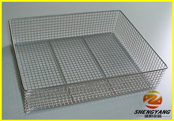 Fine food grade table craft racks steel wire wok ring household stainless steel cooking ware steaning rack stands